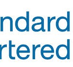 Internship Report on Customer Satisfaction In Standard Chartered Bank