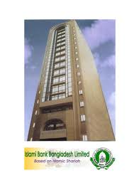 Report on Foreign Exchange Operation of Islami Bank Bangladesh Ltd