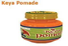 Keya Pomade