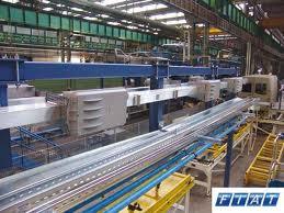 Assignment on Kharnaphuli Fabrics Limited Bangladesh