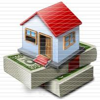 Report on Feasibility Study of Housing Loan