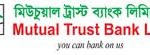 Customer Satisfaction on General Banking Service of Mutual Trust Bank Ltd