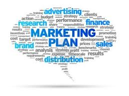 Internship Report on Marketing Plan of a Company