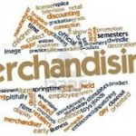Internship Report on Merchandising Activities in Garments