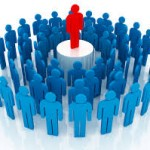 Opinion Leadership in Consumer word of mouth