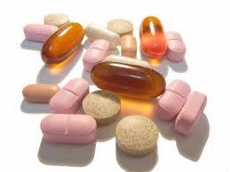 Project Report on Pharmacovigilance