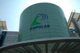 Report on Popular Pharmaceuticals Ltd