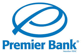 Internship Report on Policies and Practices of Credit Management in Premier Bank
