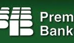 Policies and Practices of Credit Management in Premier Bank