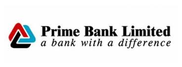 Internship Report on Foreign Exchange Service of Prime Bank Ltd