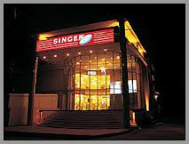 Assignment on Ratio Analysis of  Singer Bangladesh Limited