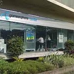 Report on Corporate Social Responsibilities of GrameenPhone