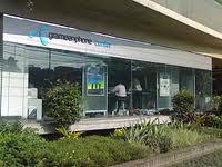 Report on Corporate Social Responsibilities of GrameenPhone