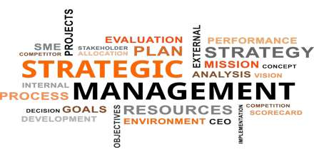 Process Strategy in Customer Management
