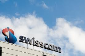 Project Report on HR Strategy of Swisscom (Switzerland)