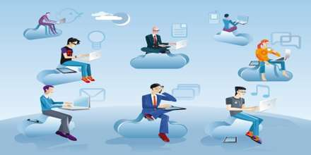 How Telecommunication has Changed the Business Communication
