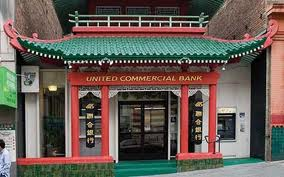 Assignment on Foreign Trade of United Commercial Bank