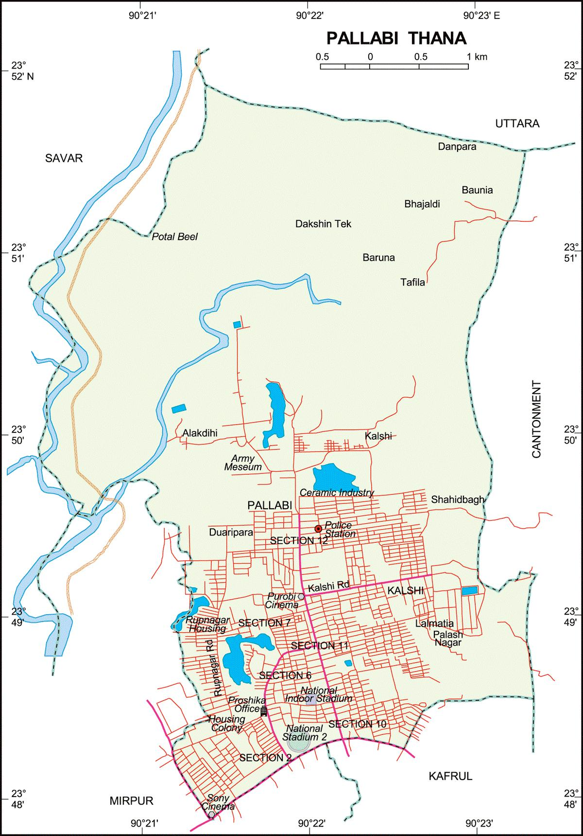 rural urban migration in bangladesh seen Studies on rural-urban migration in bangladesh although migration towards urban centers is a histor-ical phenomenon in bangladesh, but unfortunately there remains a.