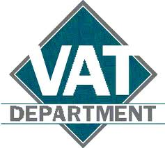 Report on VAT in Bangladesh