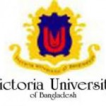Report on Victoria University of Bangladesh