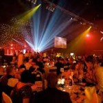 What is Event Management