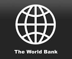 Term Paper on Working for a World Free Poverty of World Bank