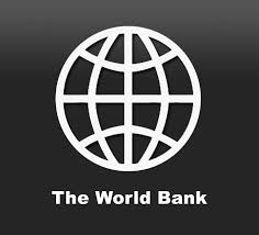 Term Paper on Working for a World Free Poverty of World Bank(Part 2)
