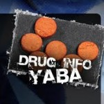 Term Paper on Yaba The Killing Drug for Youth
