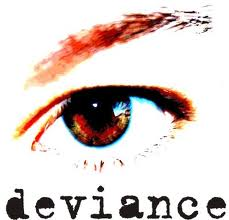 Assignment writing on deviance