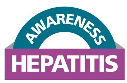 awarneness hepatitis