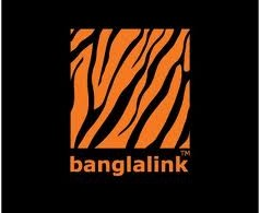 A Report on Marketing Strategy of Banglalink