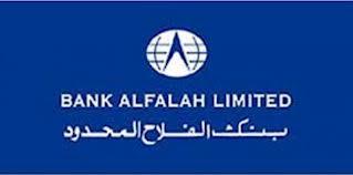 Assignment on Marketing plan of Bank Al Falah for Car Loan Service