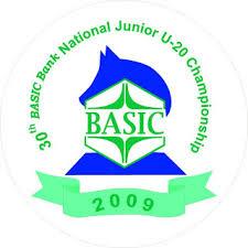 Report on International Trading and Basic Banking of BASIC Bank
