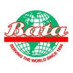 Bata Shoe Company's Marketing Operations in Bangladesh