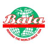 Report on Marketing Strategies of Bata Shoe Limited