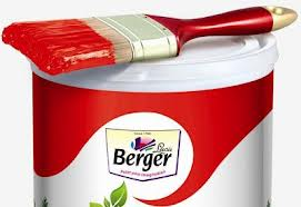 Report on Business Strategies of Berger Paints Bangladesh limited