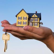 Case study on Mortgage Loan