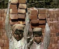 Assignment on Child Labor and Threat for Our Future Generation