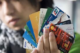 Report on Consumption Behavior Analysis