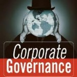 Report on Corporate Governance Researches in Bangladesh