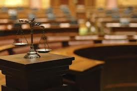 Assignment on Courts and Alternatives in Judiciary System
