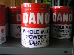 Thesis Paper on The Marketing Problems and Prospects of Dano Milk Powder in Bangladesh (Part-1)