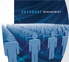 Lecture on Database Management for Crime