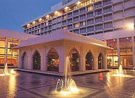 Assignment on Visit to Pan Pacific Sonargaon Hotel