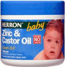 Internship Report on Marketing Aspects of Baby Zinc