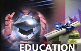Report on Importance of Academic Education