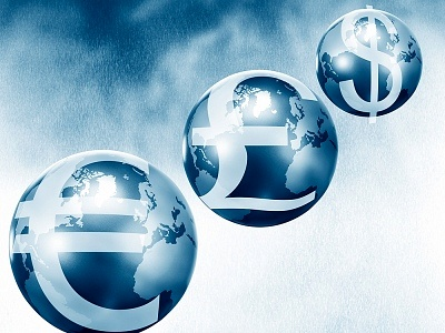 Report on Observation of Foreign Direct Investment (Part-2)