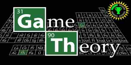Lecture on Game Theory