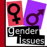 Research Paper on Gender Issue In Bangladeshi Social Context