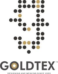 Assignment on Sister Concerns of Goldtex Limited Garments Division